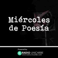Miércoles de Poesía podcast