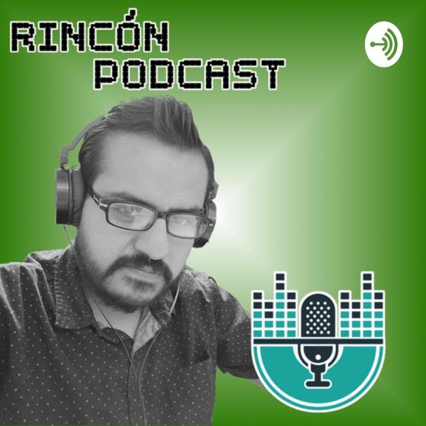 Rincón Podcaster