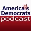 America's Democrats artwork