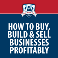 Business Builders Academy podcast