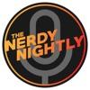 Nerdy Nightly Podcast artwork