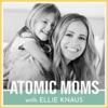 Atomic Moms artwork