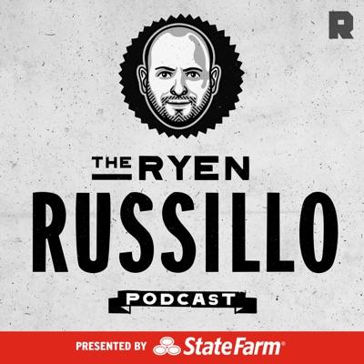 The Ryen Russillo Podcast