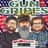 Iraqveteran8888 Gun Gripes