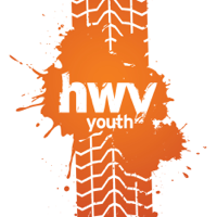 Hwy Youth podcast