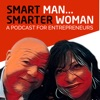 Smart Man, Smarter Woman Podcast artwork