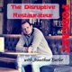 The Disruptive Restaurateur - Restaurant Success
