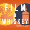 Film & Whiskey artwork