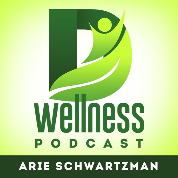 D-Wellness Podcast