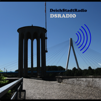 DSRADIO - Der Podcast podcast