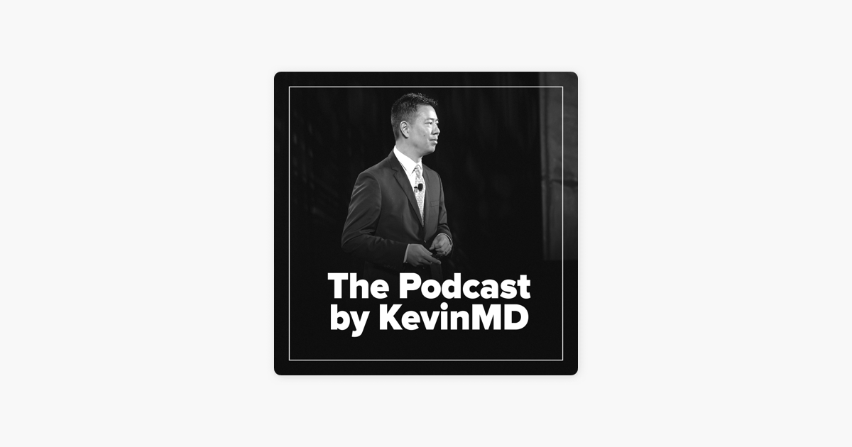 Podcasts - cover