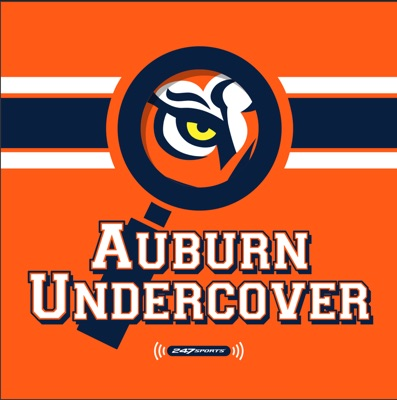 How the coronavirus is impacting Auburn recruiting