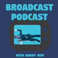 Broadcast Podcast podcast