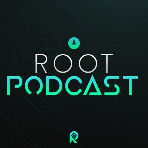 Root Podcast