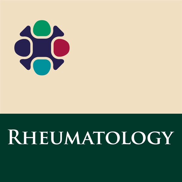 The Rheumatology Podcast