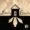 Family Ghosts artwork