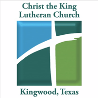 Christ the King Lutheran Chruch podcast