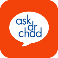 AskDrChad podcast
