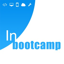 In Bootcamp on Apple Podcasts