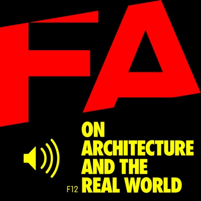 Failed Architecture
