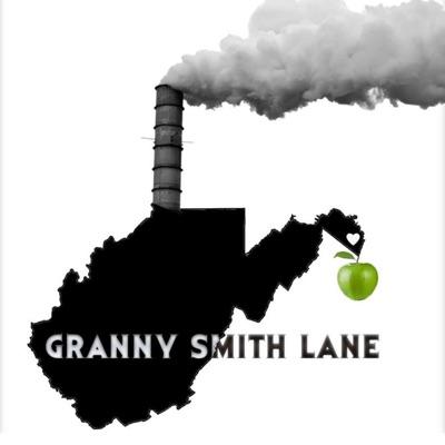 Granny Smith Lane