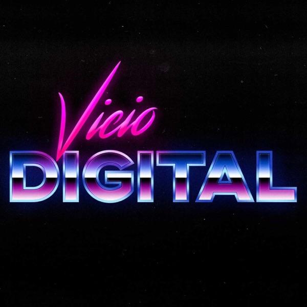 Vicio Digital Podcast