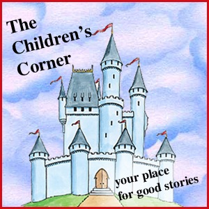 The Children's Corner
