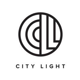 City Light Church Las Vegas | Jabin Chavez on Apple Podcasts