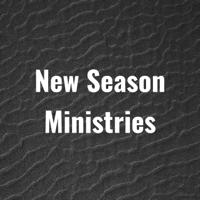 New Season Ministries