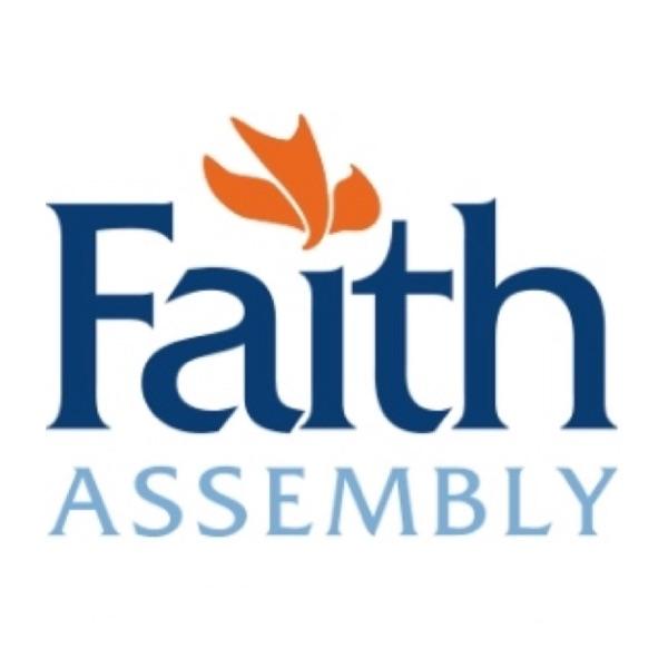 Faith Assembly of God | Rock Hill