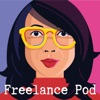 Freelance Pod artwork