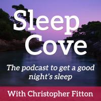 Exercise Motivation Sleep Meditation