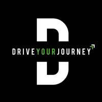 Drive Your Journey podcast