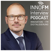 InnoFM - InterviewPodcast podcast