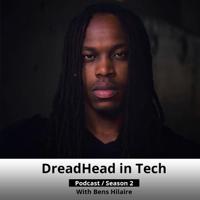 DreadHead in Tech podcast