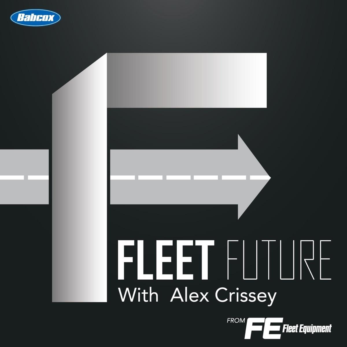 Fleet Future