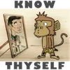Know Thyself History Podcast artwork