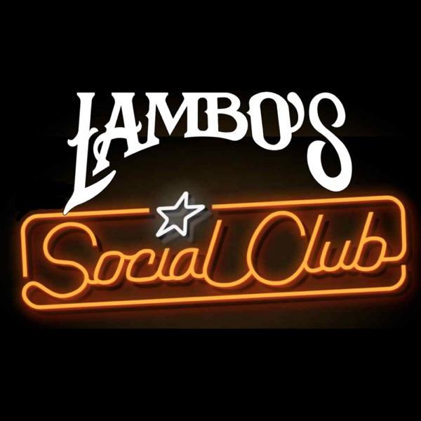 Lambo's Social Club