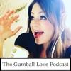Gumball Love Podcast artwork