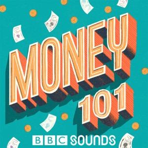Money 101
