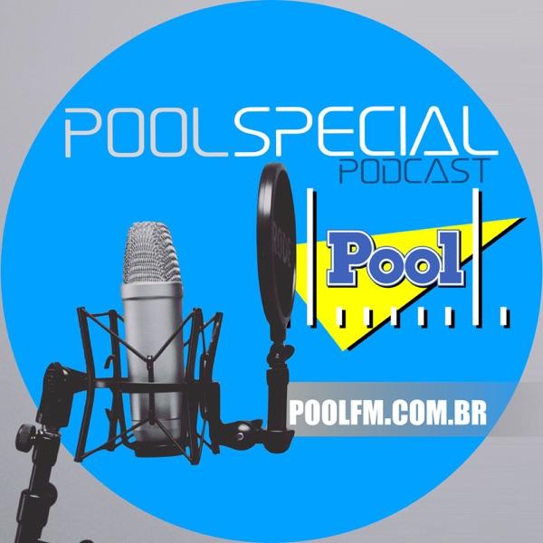 PoolFM.com.br | Pool Special
