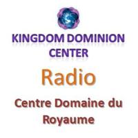KDC Radio podcast