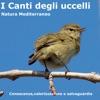 Canti degli uccelli - Natura Mediterraneo