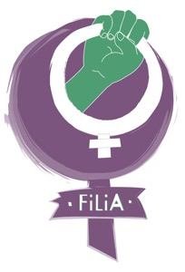 FiLiA Podcasts