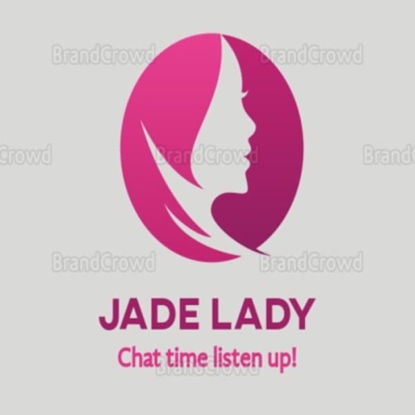 Jade lady's talk time