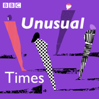 Unusual Times podcast