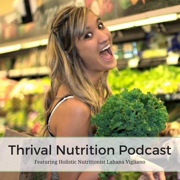 Functional Nutrition Radio