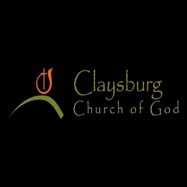 Claysburg Church of God