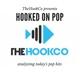 Hooked On Pop