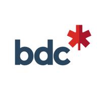 B Corp Effect / L'effet B Corp podcast